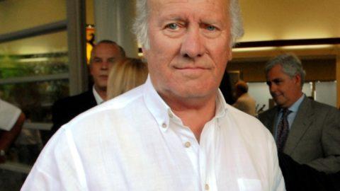 Cristóbal Velasco Phillips Q.E.P.D.